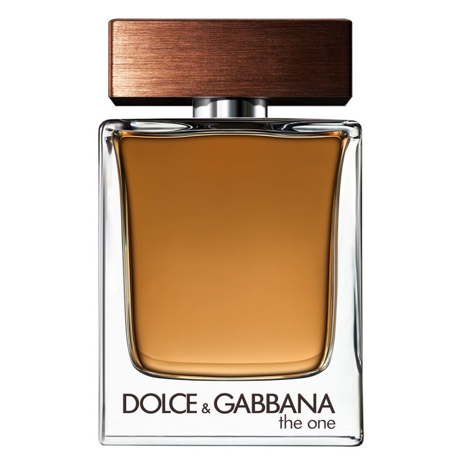 Dolce & Gabbana The One Men Eau De Toilette 50 ml
