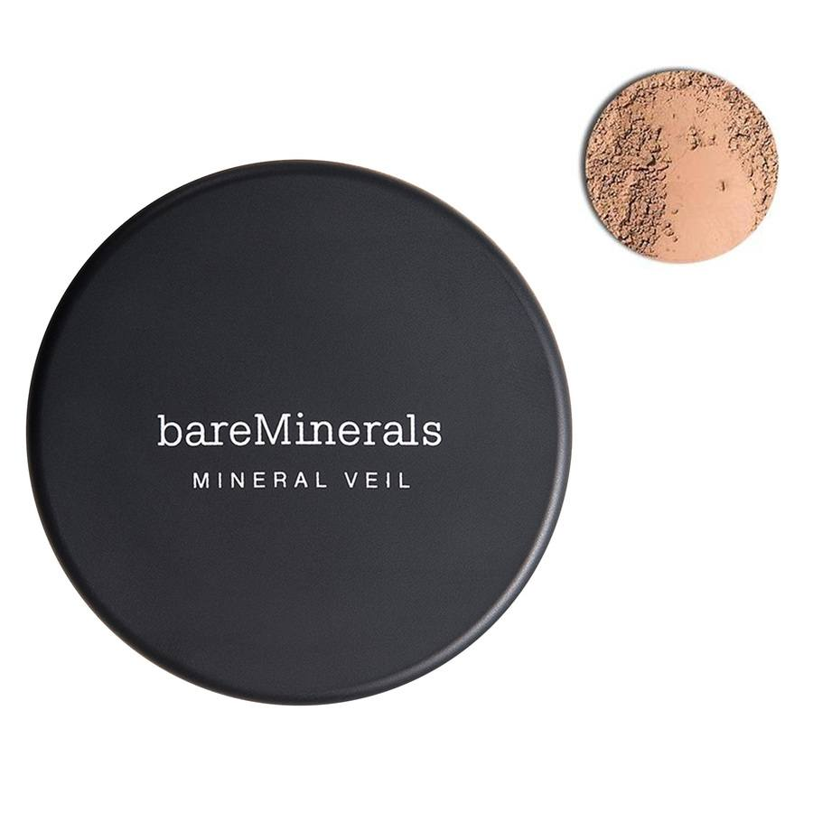 BareMinerals Tinted Mineral Veil 9 g