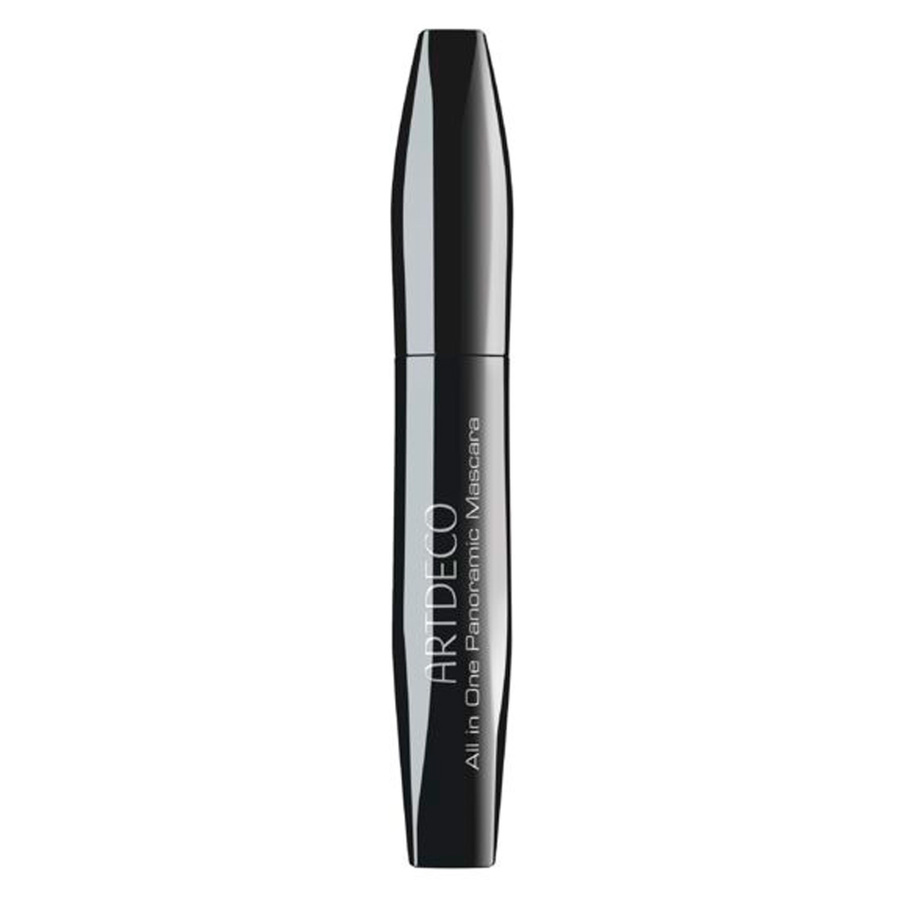 Artdeco All In One Panoramic Mascara Svart
