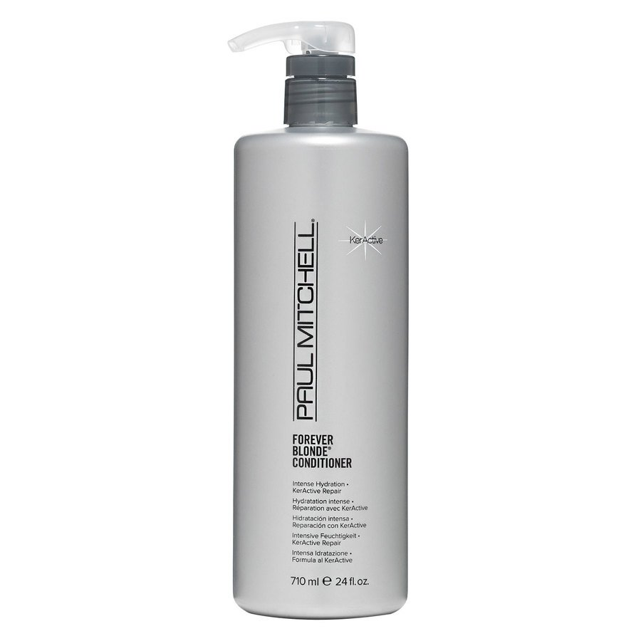 Paul Mitchell Forever Blonde Balsam 710ml