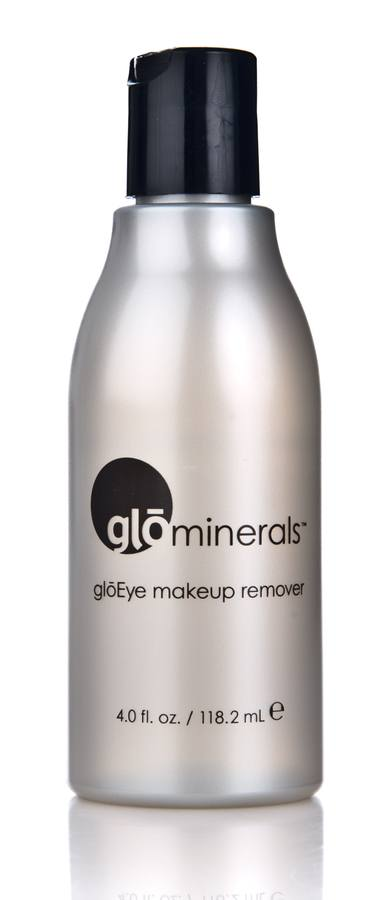 glóMinerals gloEye Make Up Remover 118 ml