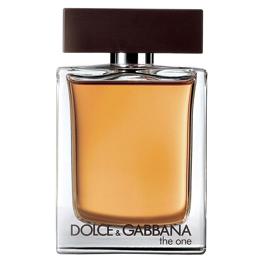 Dolce & Gabbana The One Eau De Toilette For Men 30 ml