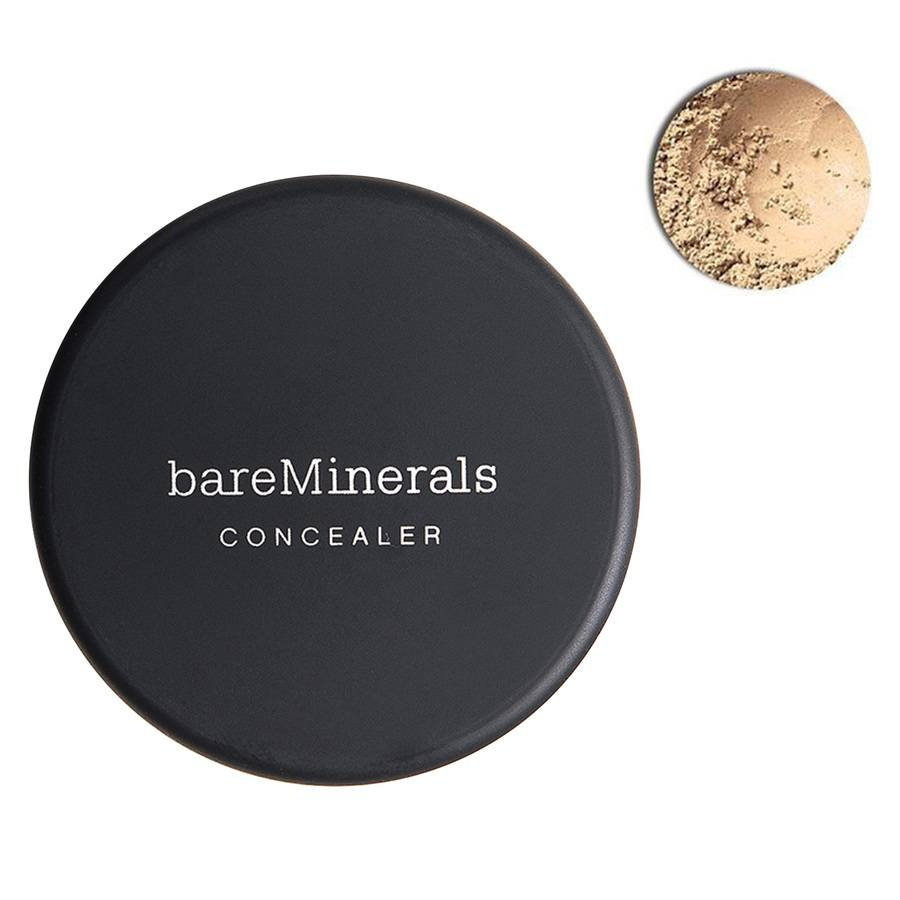 BareMinerals Eye Brightener Well Rested 2 g