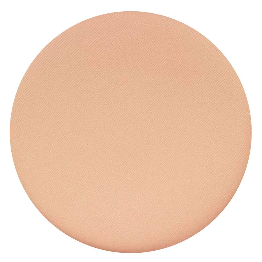Artdeco Sun Protection Compact Powder Foundation Refill #20 Cool Beige 9,5 g