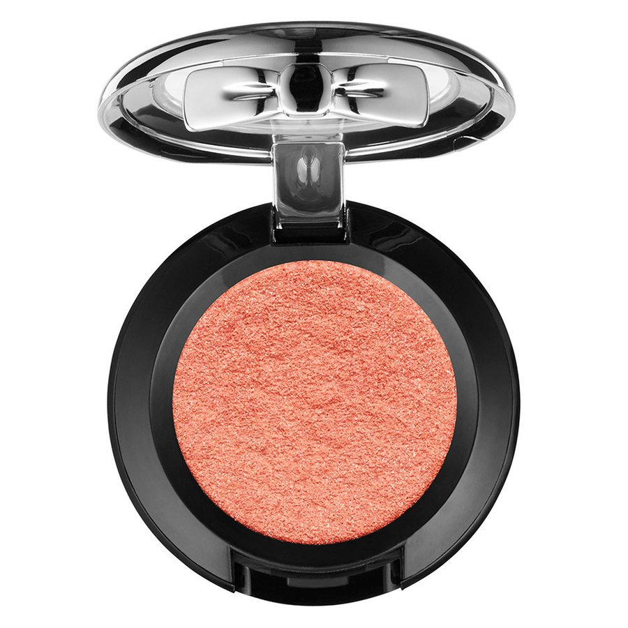 NYX Professional Makeup Prismatic Eye Shadow Fireball