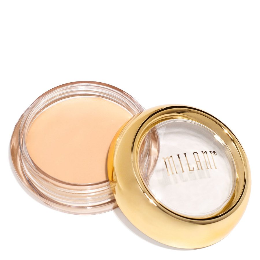 Milani Cream Concealer Natural Beige 07 7,7 g