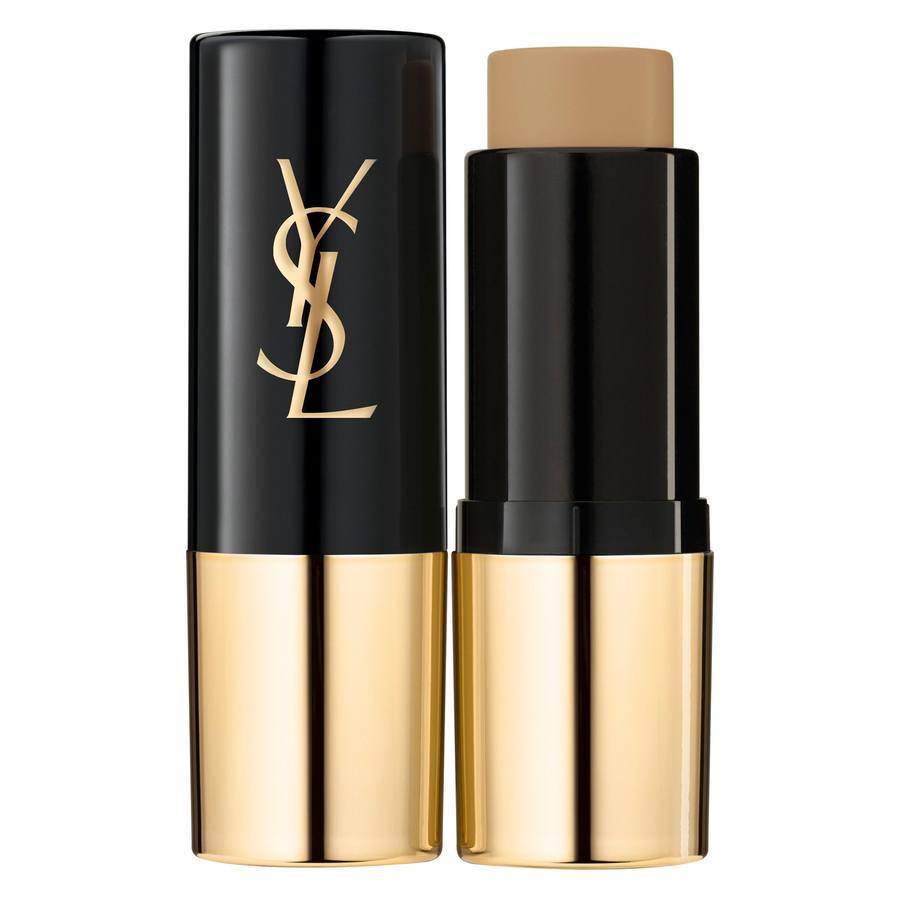Yves Saint Laurent Encre de Peau All Hours Foundation Stick B50 9 g