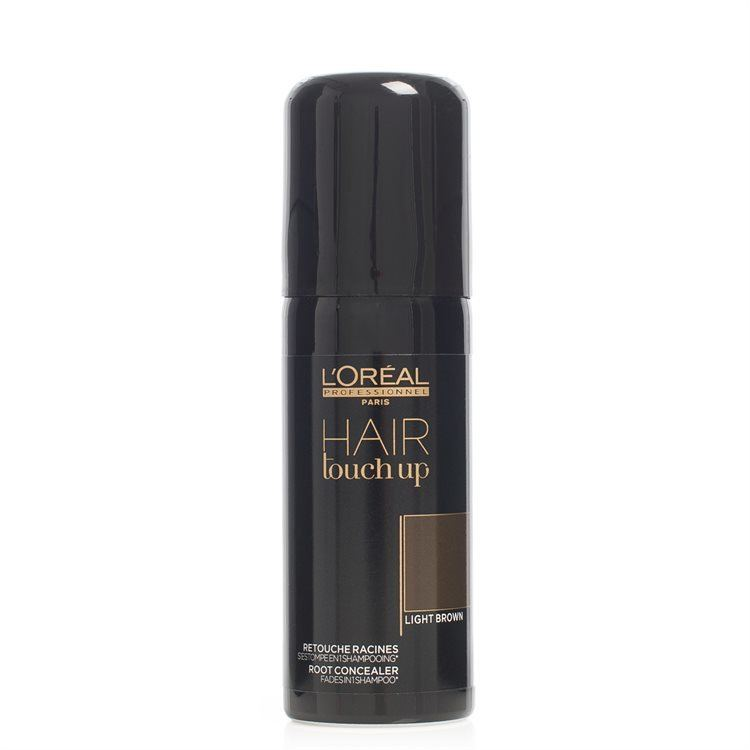 L'Oréal Professionnel LP Hair Touch Up Light BR 75ml