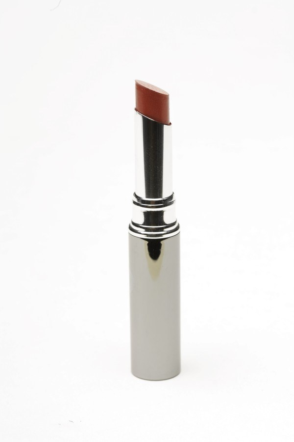 Mist Stockholm Perfect Lips No. 31