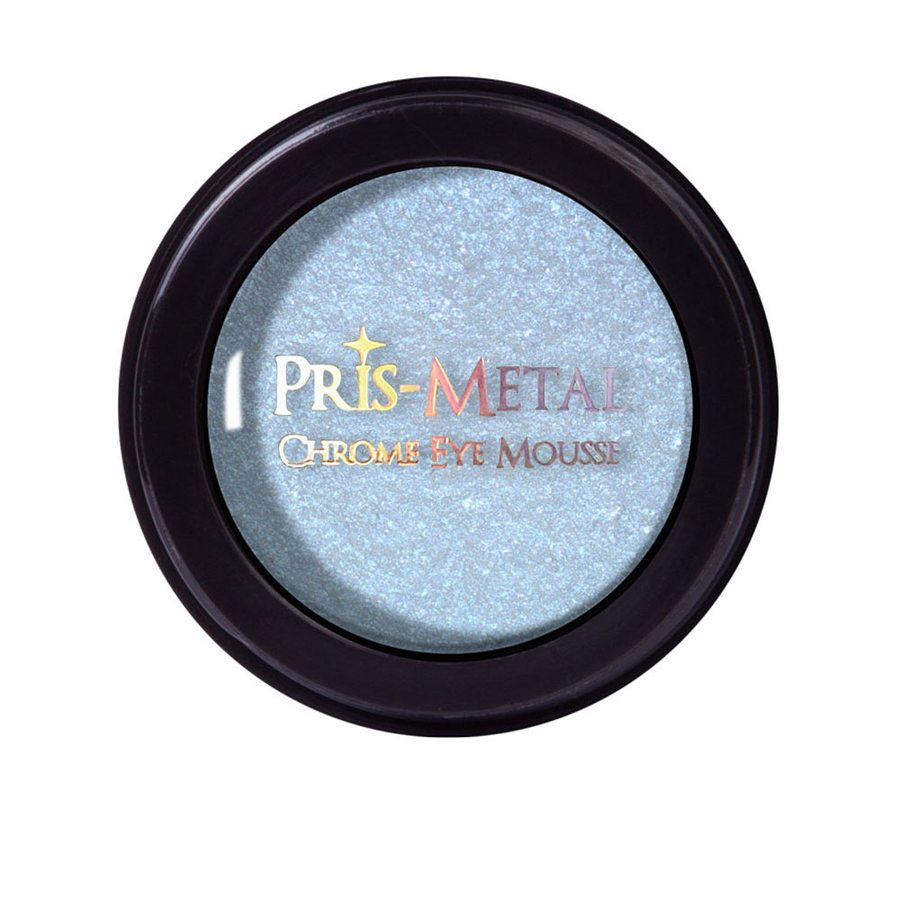 J.Cat Pris-Metal Chrome Eye Mousse Dreamer 2g