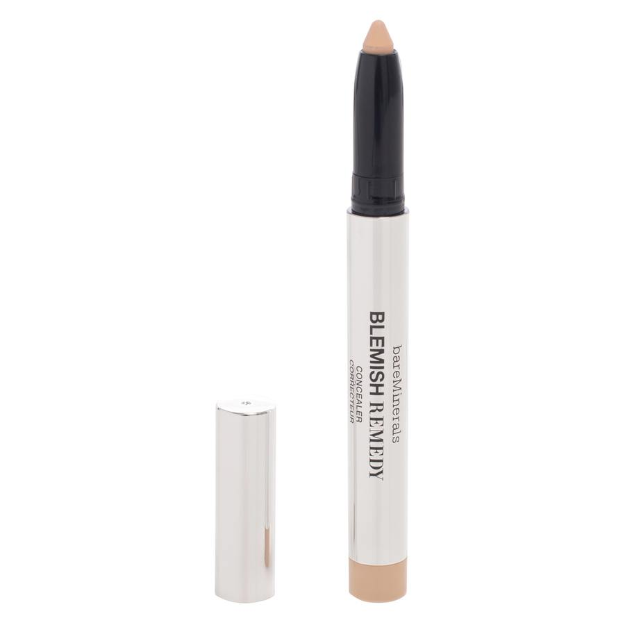 BareMinerals Blemish Remedy Concealer Medium 1,6 g