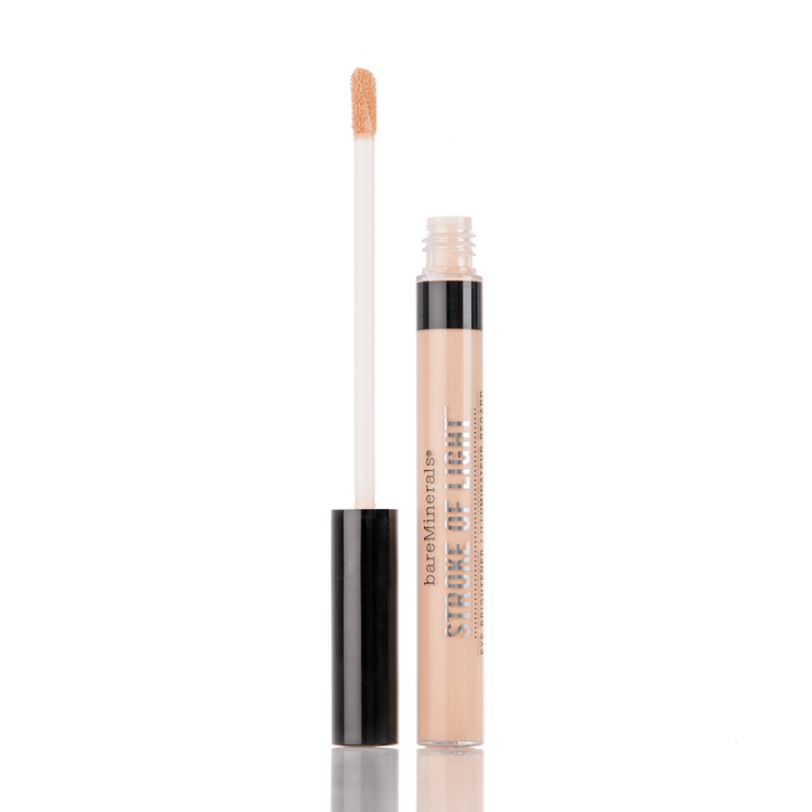 BareMinerals Stroke Of Light Eye Brightener Luminous 2 5,5 ml