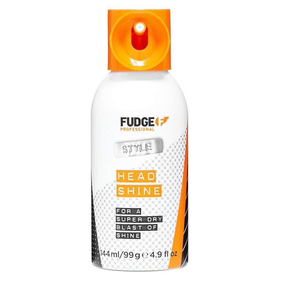 Fudge Head Shine 100 g