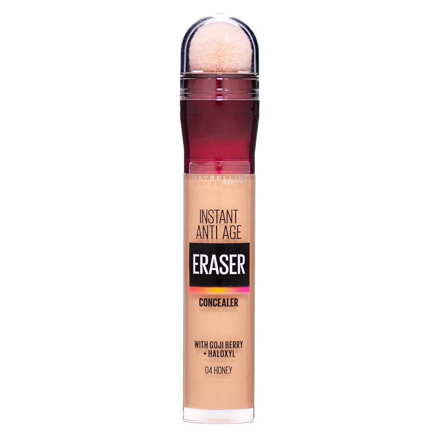 Maybelline Instant Age Rewind Eraser Concealer 04 Honey 6,8 ml