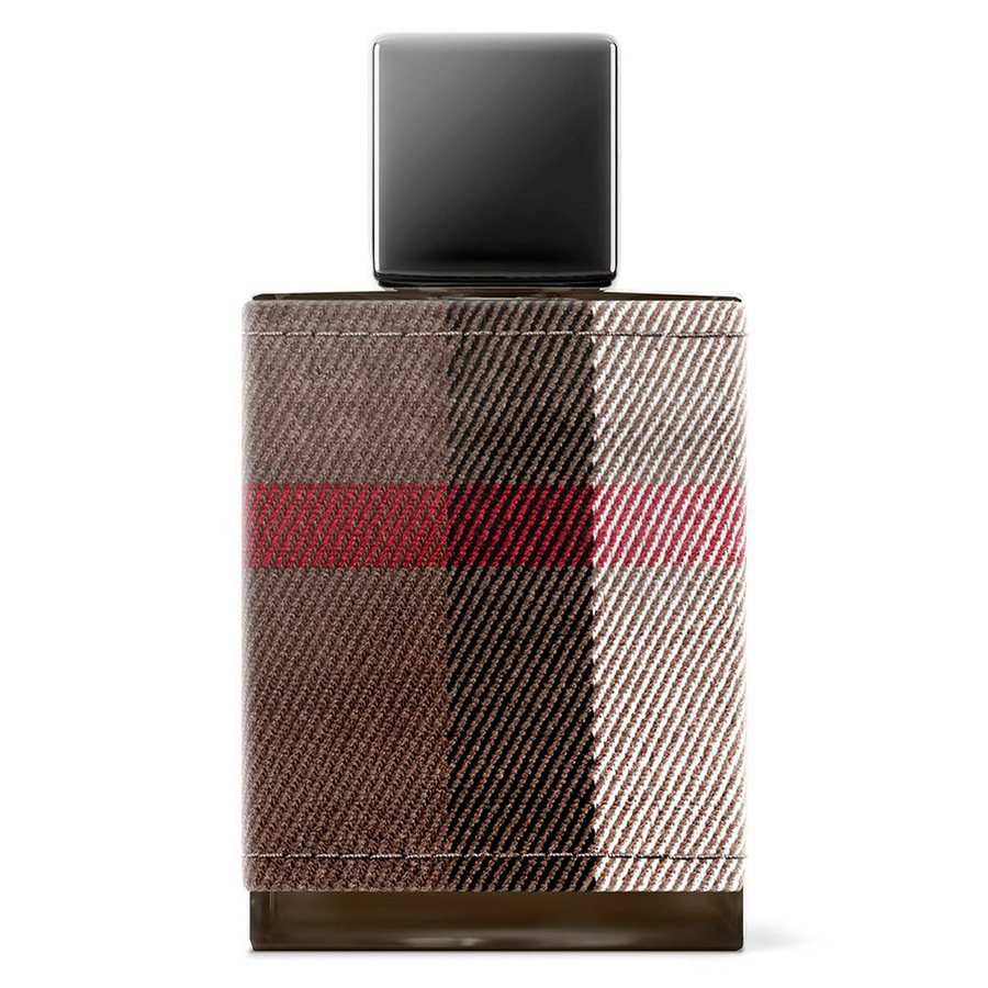 Burberry London For Men Eau de Toilette 50 ml