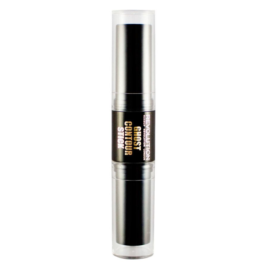 Makeup Revolution Ghost Contour Stick