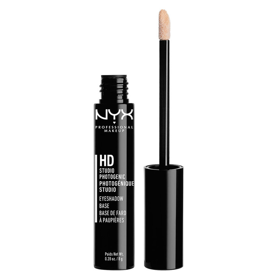 NYX Prof. Makeup Eye Shadow Base High Definition 8g