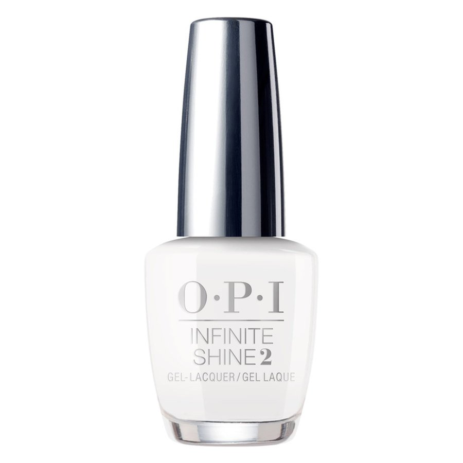 OPI Infinite Shine Funny Bunny 15ml
