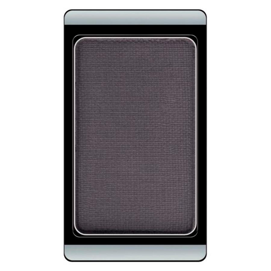 Artdeco Eyebrow Powder #02 - Dark