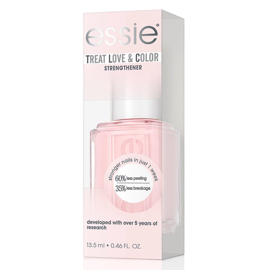 Essie Treat, Love & Color Minimally Modest #30 13,5 ml