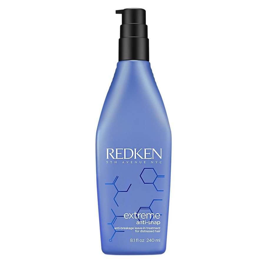 Redken Extreme Anti-snap Leave In Treatment 240 ml