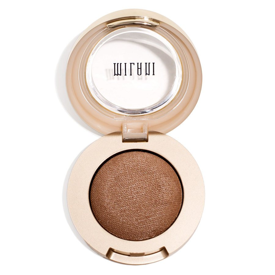Milani Bella Eyes Gel Powder Eyeshadow Bella Caffè 1,4 g