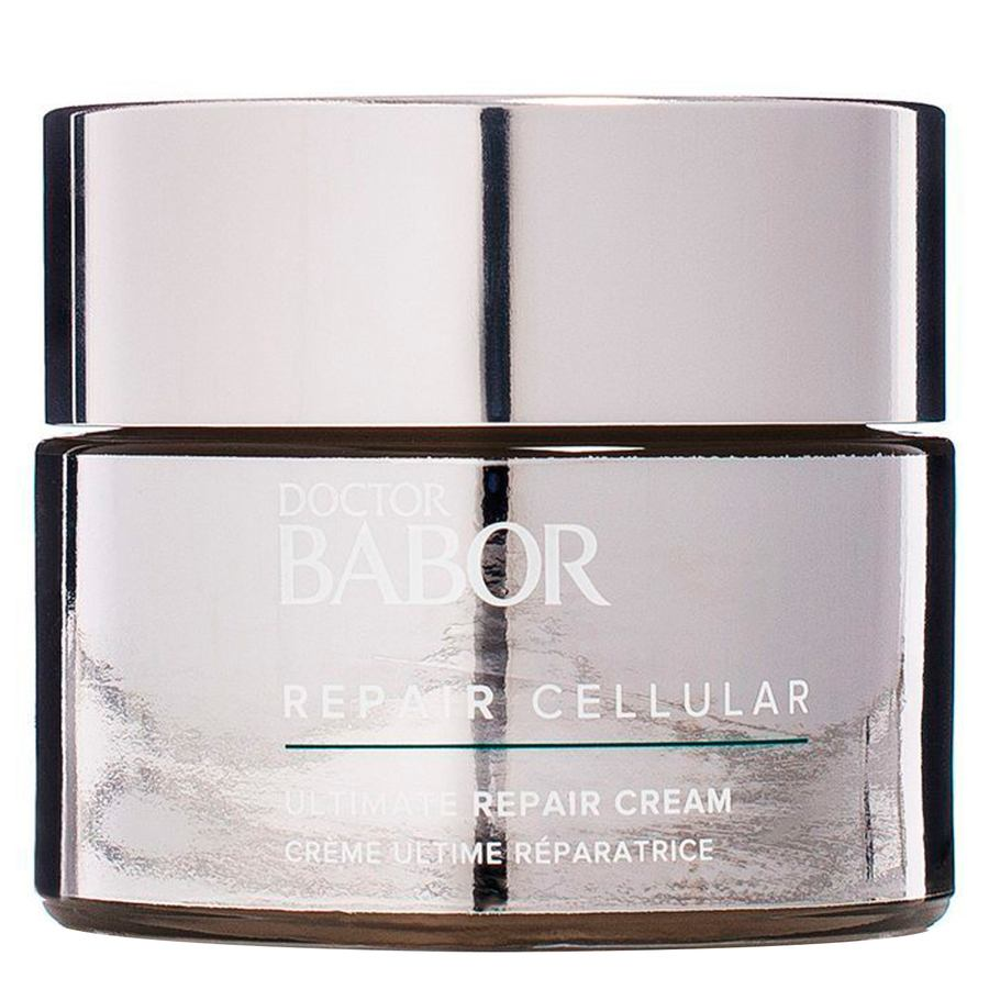 Babor Doctor Repair Cellular Ultimate Repair Cream 50 ml