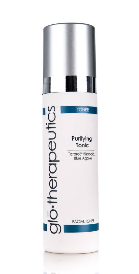 gló•therapeutics Purifying Tonic 200ml