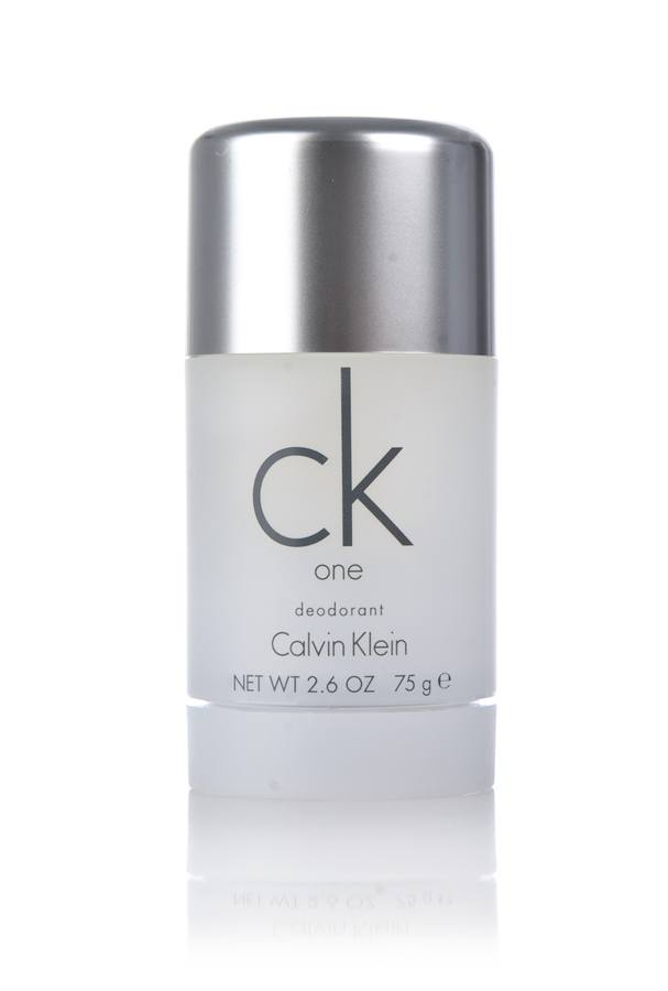 Calvin Klein CK One Deodorant 75 ml