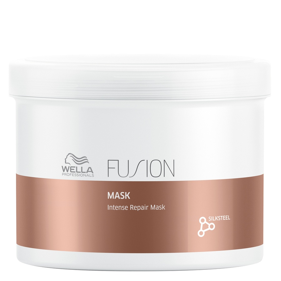 Wella Professionals Fusion Mask 500ml