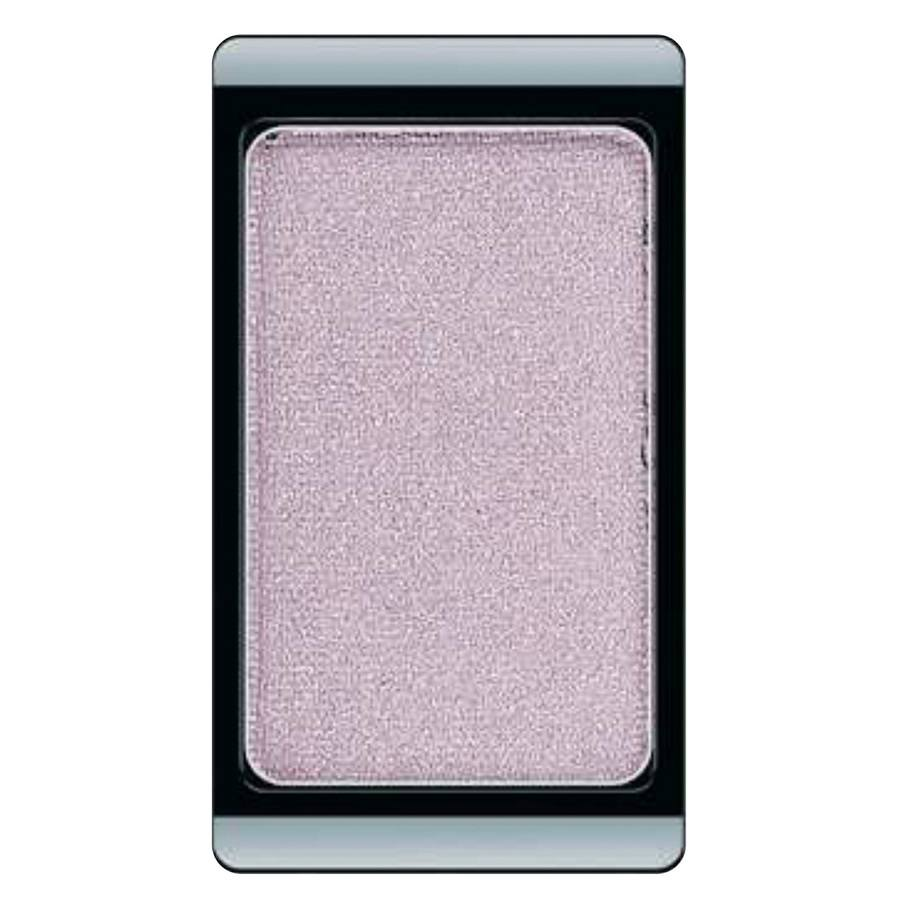 Artdeco Eyeshadow #98 Pearly Antique Lilac