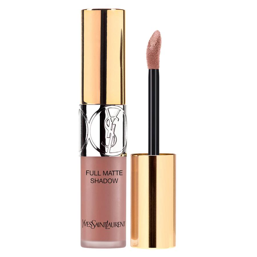 Yves Saint Laurent Full Matte Shadow nr. 3 5 ml