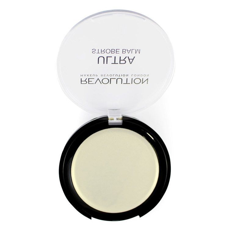 Makeup Revolution Ultra Strobe Balm Hypnotic 6,5 g