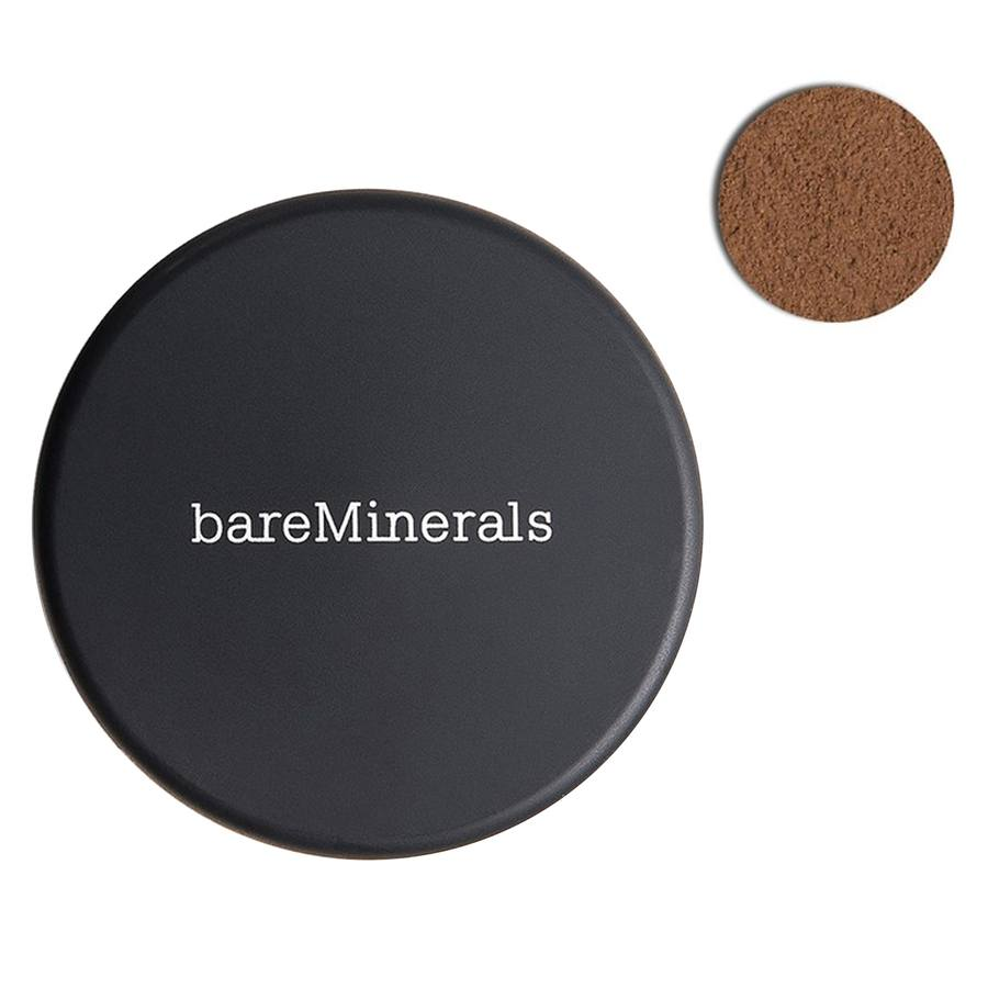 BareMinerals All Over Face Color Warmth 1,5 g