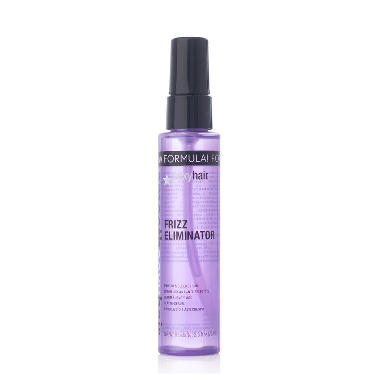 Smooth Sexy Hair Frizz Eliminater 75ml