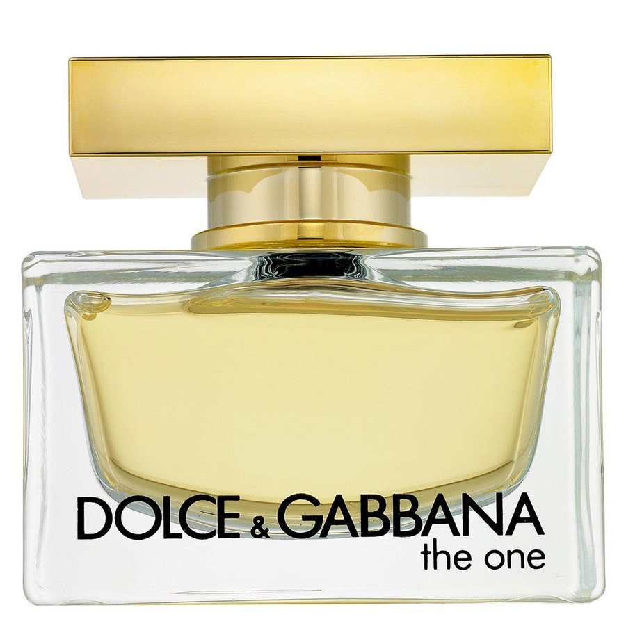Dolce & Gabbana The One Eau De Parfum For Women 30 ml