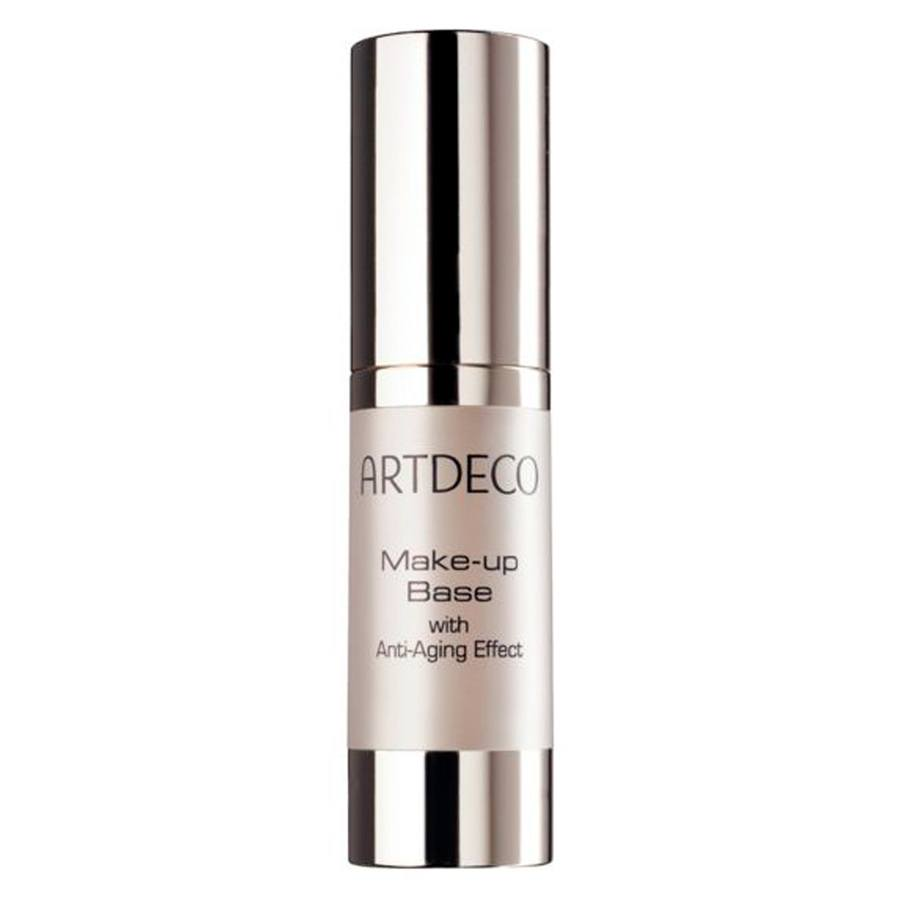 Artdeco Makeup Base With Anti-Aging Effect Neutral