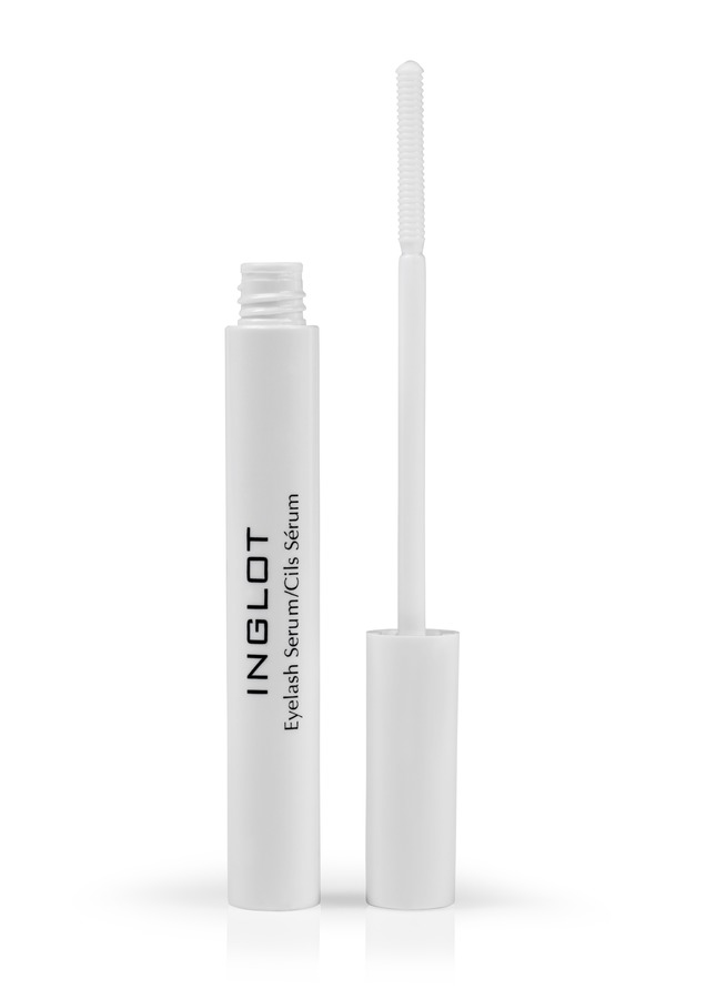 INGLOT Eyelash Serum 7,5ml