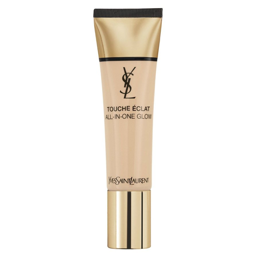 Yves Saint Laurent Touche Éclat All-in-One Glow #B20 Ivory
