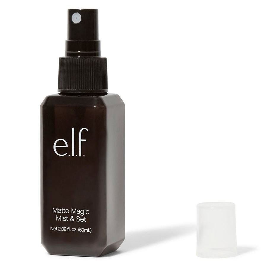 e.l.f. Matte Magic Mist & Set 60 ml