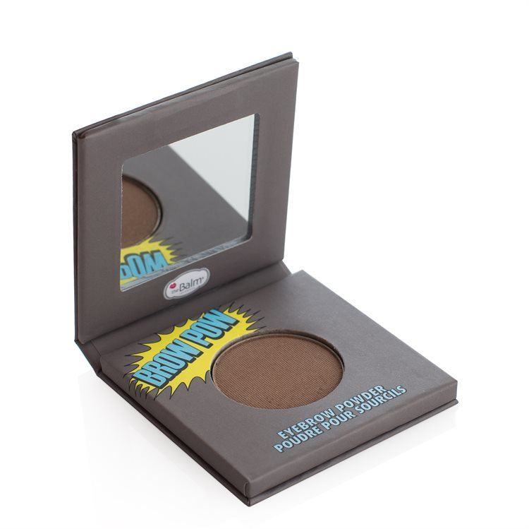 The Balm Brow Pow Eye Brow Powder Blonde 0,85g