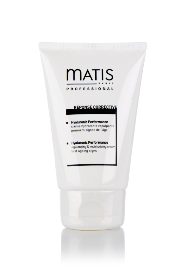 Matis Réponse Corrective Hyaluronic Performance 100 ml
