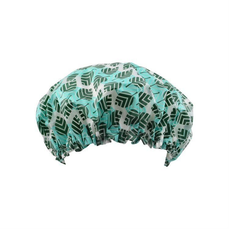 Eco Tools Shower Cap & Storage Case