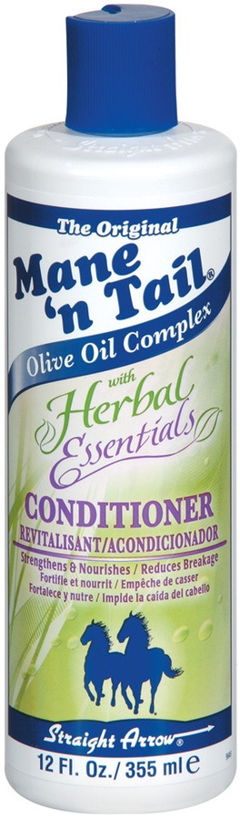 Mane 'n Tail® Herbal Essentials Conditioner 355 ml
