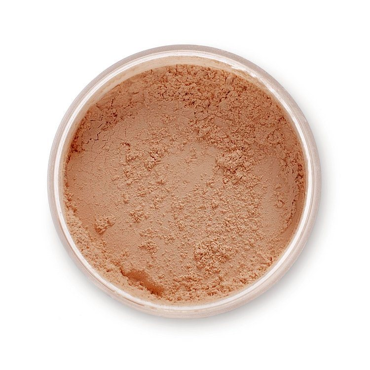 Jane Iredale Amazing Base Loose Mineral Powder SPF 20 Honey Bronze
