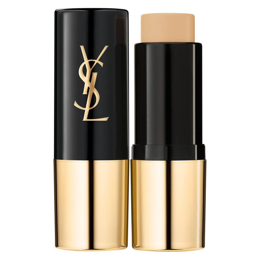 Yves Saint Laurent Encre de Peau All Hours Foundation Stick BD20 9 g