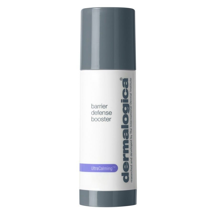 Dermalogica Ultracalming Barrier Defense Booster 30 ml