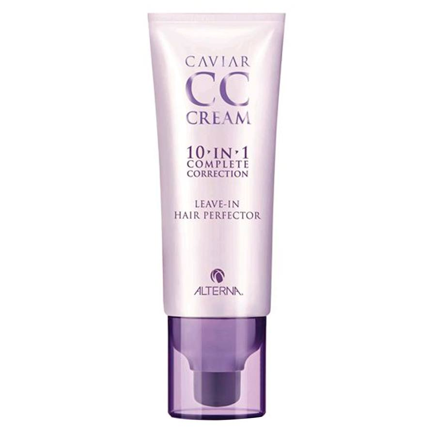 Alterna Caviar CC Cream 10-In-1 74ml