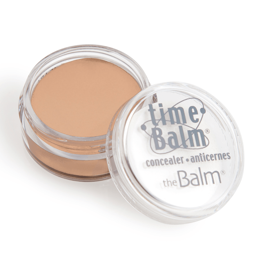 The Balm TimeBalm Anti Wrinkle Concealer Medium 7,5 ml