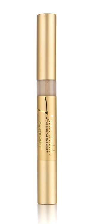Jane Iredale Active Light Under Eye Concealer No.3 2 g